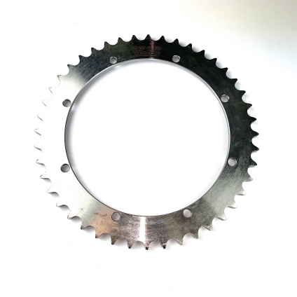 TALON NEB REPLACEMENT SPROCKET - STEEL