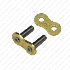 REGINA PRIMARY CHAIN RIVET LINK