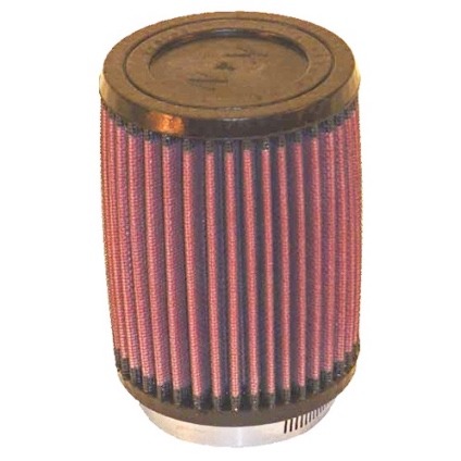 K & N AIR FILTER - RU2410 FRJ/BLIXT