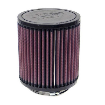 K & N AIR FILTER - RU3710 BLIXT