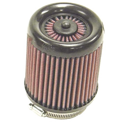 K & N AIR FILTER - RX4020-1 EXTREME BLIXT