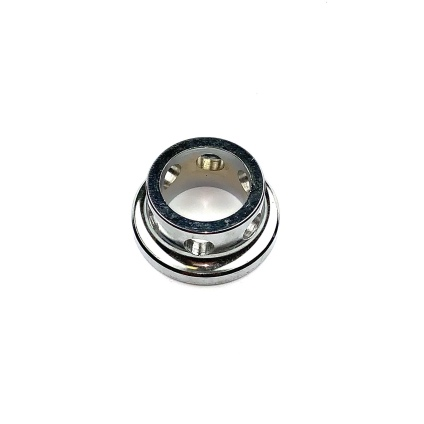 SKZ LIGHTWEIGHT COUNTERSHAFT SPACER TOP HAT