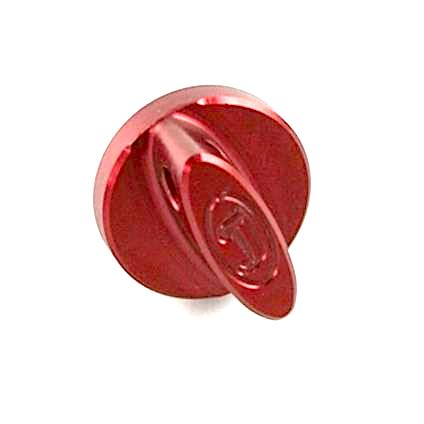 JOKER JAWA OIL PLUG RED